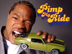 pimp-my-ride_281x211